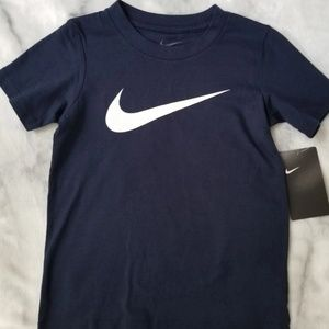Nike Shirts & Tops - Nike t-shirts bundle for boys